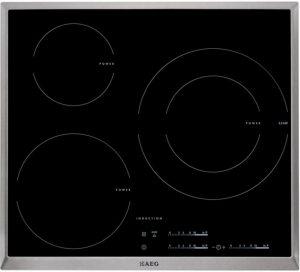 Bếp từ AEG HK653222XB