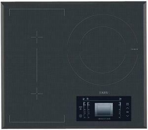 Bếp từ AEG HK653320FB