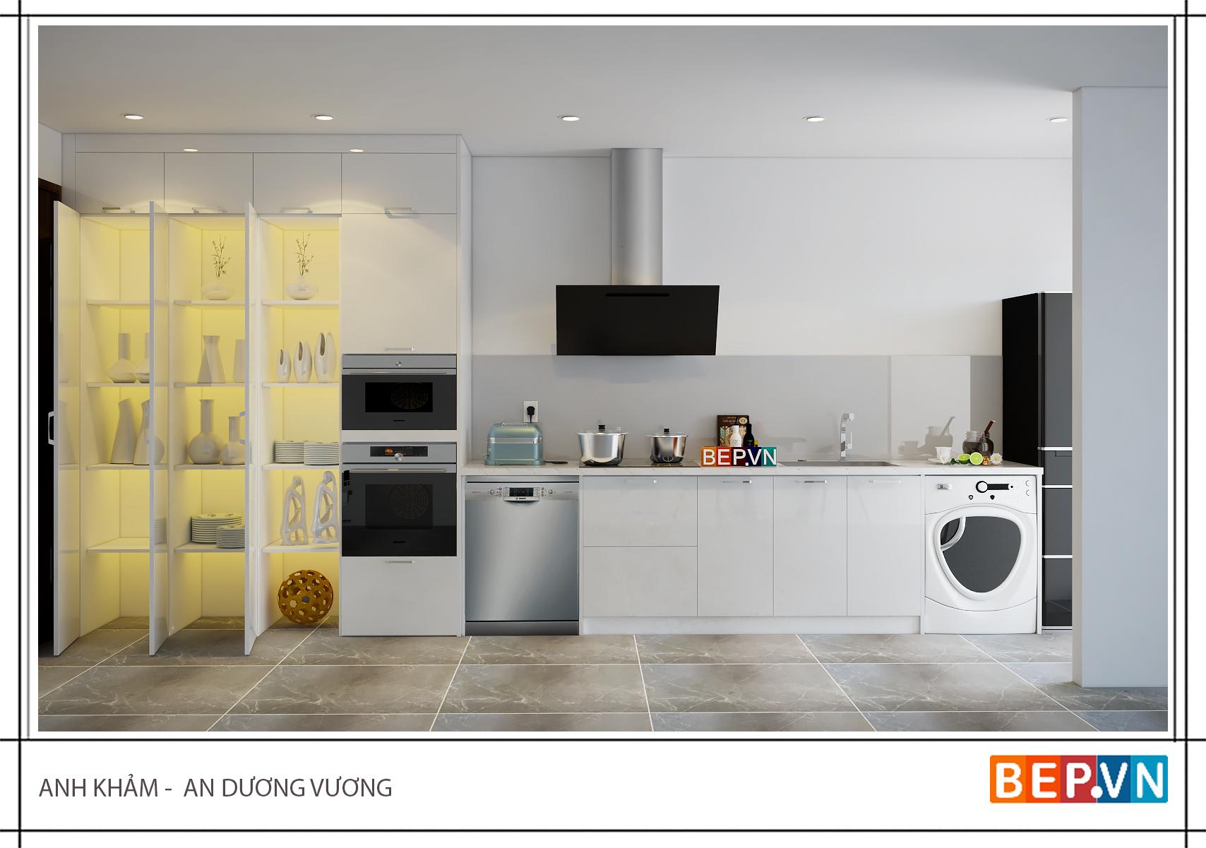 Những vấn đề cần lưu ý trong thiết kế nội thất