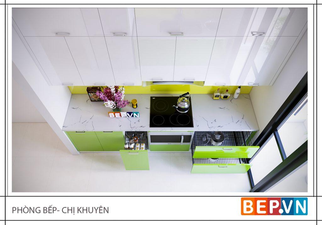 Phù hợp với mọi thiết kế bếp , với kích cỡ và hình dáng khác nhau, giá xoong nồi Inox là lựa chọn hàng đầu.