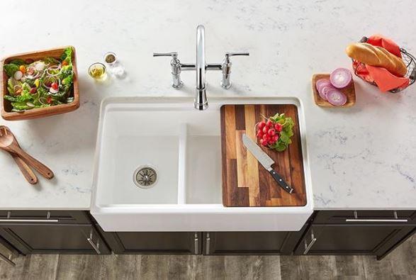 Nice-sink