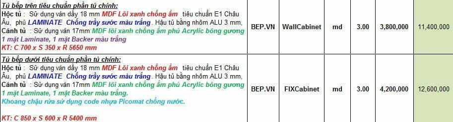 bao-gia-tu-bep-chat-luong-gia-thanh-hop-ly-5