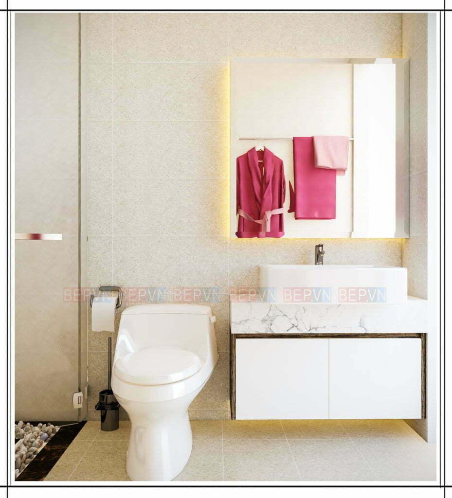 thiet-ke-tu-lavabo-dep-hien-dai-nho-gon-tien-loi