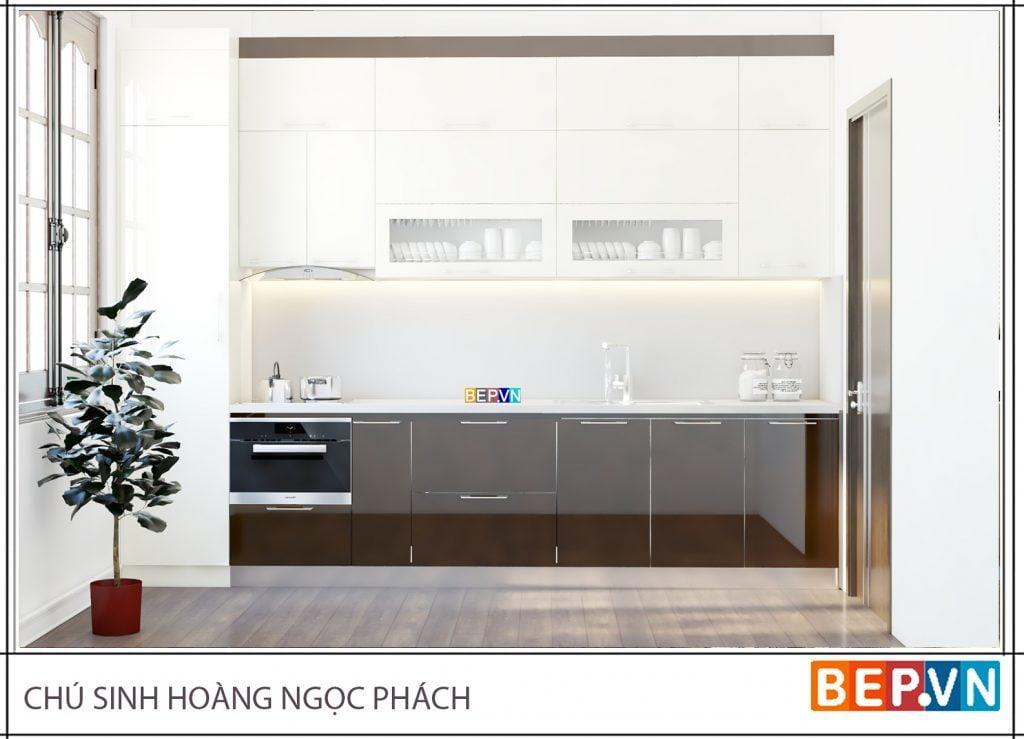xu-huong-thiet-ke-nha-bep-dep-2019-4