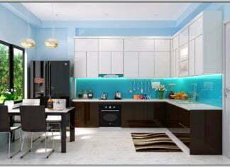 Tủ-bếp-Acrylic-bóng-gương-Bep.vn-142