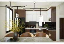 những-mẫu-tủ-bếp-đẹp-nhất-cho-mọi-không-gian-phòng-bếp1